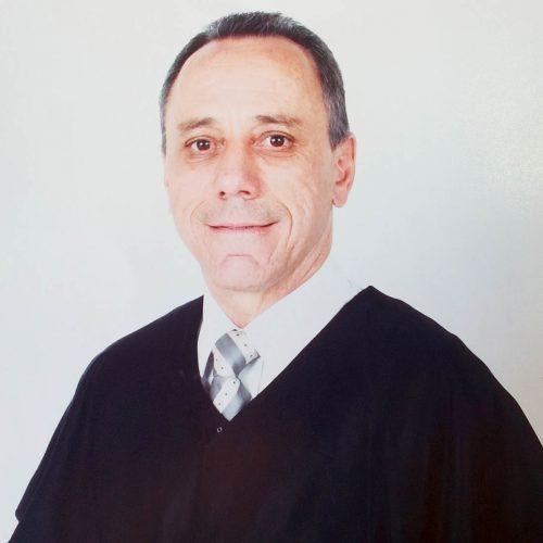 Luismar Costa